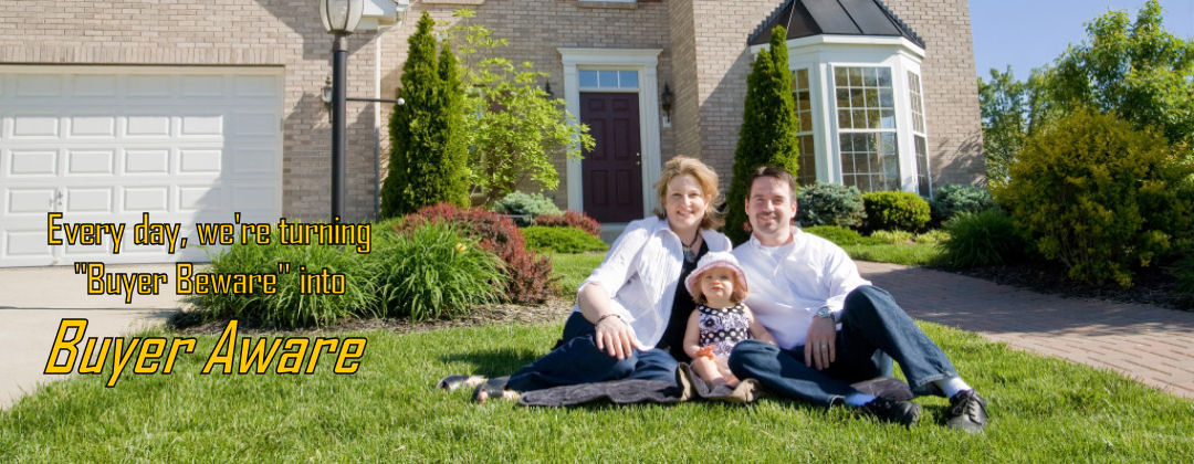 BAHI-Family-1080x420-With-Slogan-Buyer-Aware-Home-Inspections-Barrie