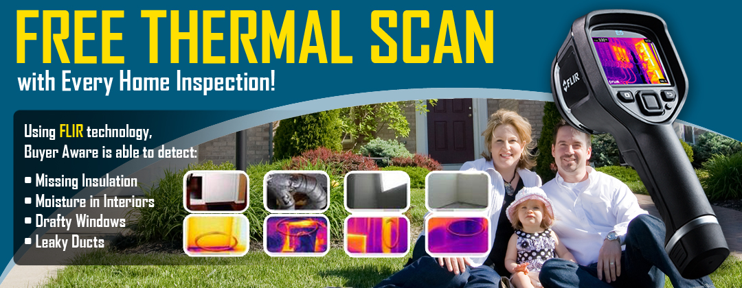 Buyer_Aware_Home_Inspections_Free_thermal_scan-2