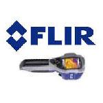 flir_icon_150