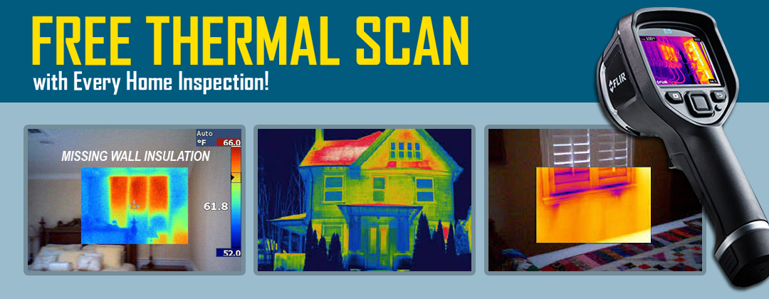 Buyer_Aware_Home_Inspections_Free_thermal_scan-3